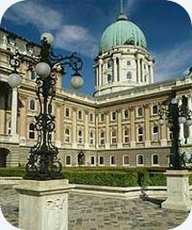Ungarn aktuell studium studieren studienm glichkeiten for Numerus clausus anmeldung
