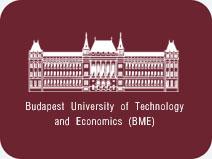 Ungarn aktuell studium studieren studienm glichkeiten for Anmeldung numerus clausus